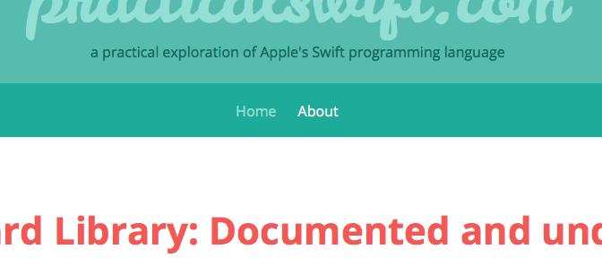 practicalswift.com