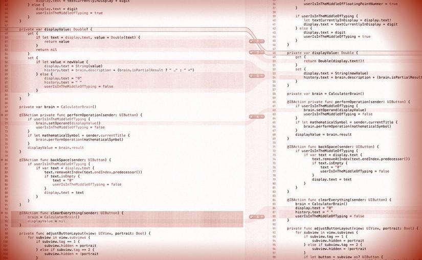 cs193p – Assignment #1 Extra Task #2